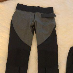 Michi leggings never worn
